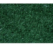 NOCH 7146 Feuilles Vert Foncé