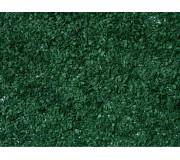 NOCH 07146 Leaves Dark Green