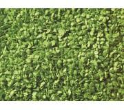 NOCH 7152 Feuillage, vert clair
