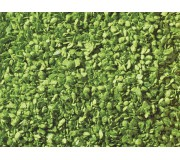 NOCH 07152 Leaves, light green