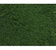 NOCH 07266 Foliage, dark green