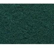 NOCH 07333 Structure Flock, dark green, fine