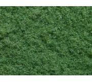 NOCH 7351 Flocage structuré, vert clair gros, 8mm