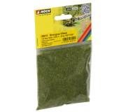 NOCH 8212 Herbe, Prè, 1,5 mm