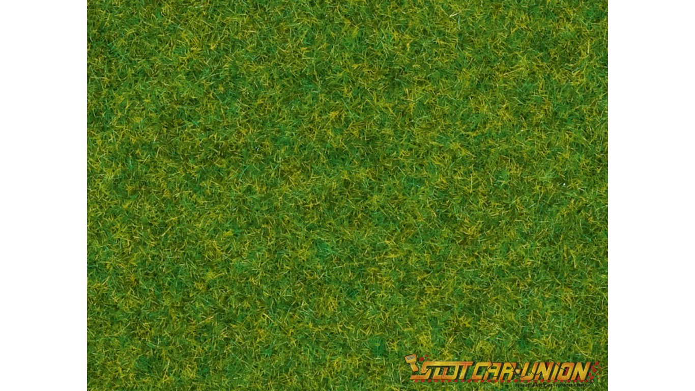 Noch 08214 scatter grass ornamental lawn 1 5 mm slot for Ornamental lawn grass