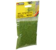 NOCH 8300 Herbe, Vert Moyen, 2,5 mm