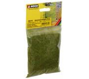 NOCH 8310 Herbe, pré d'été, 2,5 mm