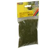 NOCH 8312 Herbe, Prè, 2,5 mm