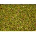 NOCH 8330 Streugras Blumenwiese, 2,5 mm