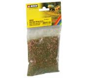 NOCH 8360 Herbe, Près De Montagne, 2,5 mm