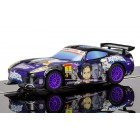 Scalextric C3837 Team GT Lightning - Team GT Sunset (Anime)