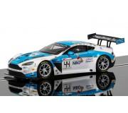 Scalextric C3843 Aston Martin Vantage GT3, Oman Racing