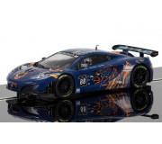 Scalextric C3850 McLaren 12C GT3, Von Ryan Racing