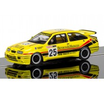 Scalextric C3868 Ford Sierra RS500, Bathurst 1988
