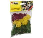 NOCH 08630 Lichen, Autumn Mix