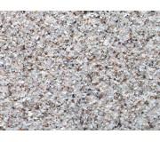 """NOCH 09161 PROFI Ballast """"Limestone"""", beige brown"""