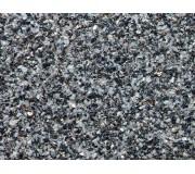 "NOCH 9363 PROFI-Schotter ""Granit"", grau"