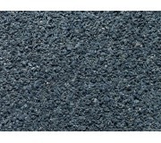 """NOCH 9365 PROFI-Schotter """"Basalt"""", dunkelgrau"""
