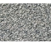 NOCH 09374 Ballast, gray