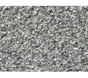 NOCH 9374 Ballast, gris