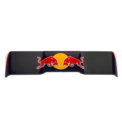 Carrera RC 1 Rear wing for Carrera RC Red Bull NX1