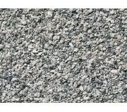 NOCH 9394 Ballast collant, gris