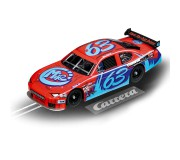 Carrera Evolution 27282 Oval Racer Clubmodell 2008