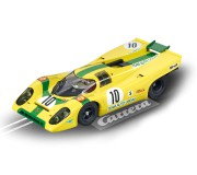 "Carrera DIGITAL 124 23843 Porsche 917K ""Team Auto Usdau, No.10"""