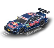 "Carrera DIGITAL 132 30778 BMW M4 DTM ""M.Wittmann, No.11"""