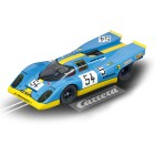 "Carrera Evolution 27552 Porsche 917K ""Gesipa Racing Team, No.54"", 1000km Nürburgring 1970"