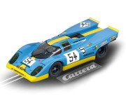 "Carrera Evolution 27552 Porsche 917K ""Gesipa Racing Team, No.54"", 1000km Nürburgring 1970"