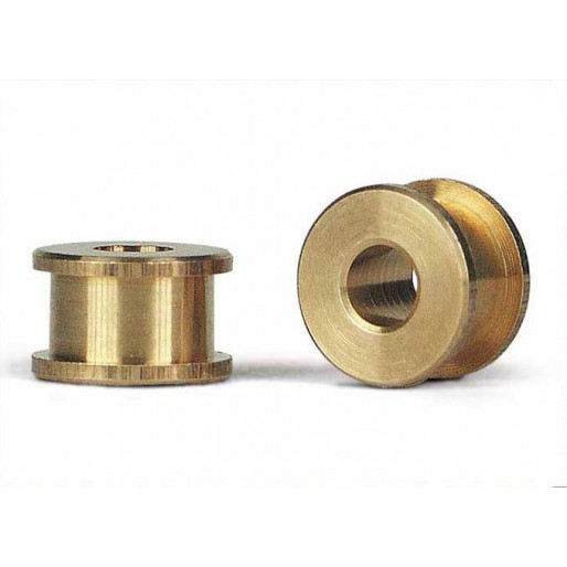 Slot.it PA02 Bronze bushings x2