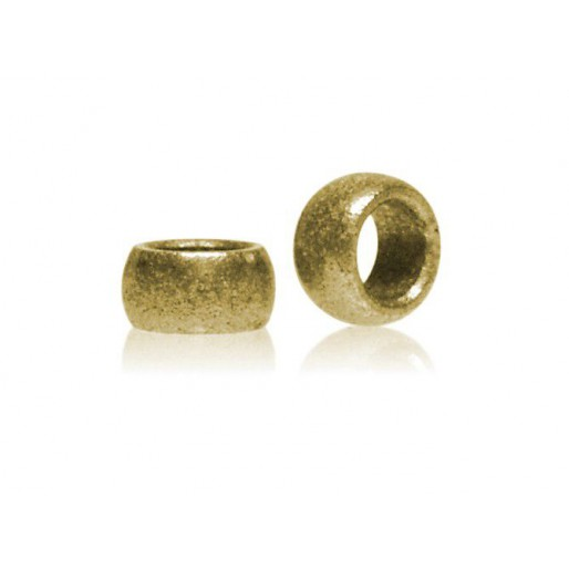 Slot.it CH56b Bronze spherical Bushings x2