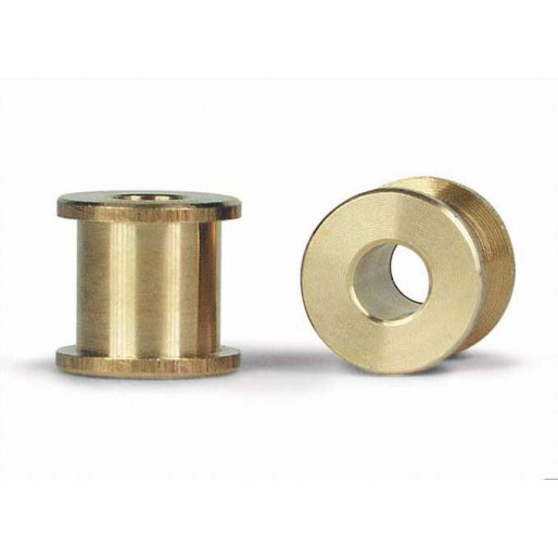 Slot.it PA11 Bronze bushings for Proslot x2
