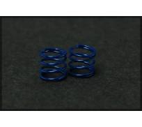 Black Arrow BASP04A Ressorts de Suspension Dur (Bleu)