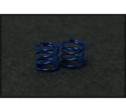 Black Arrow BASP04A Ressorts de Suspension Dur (Bleu) x4