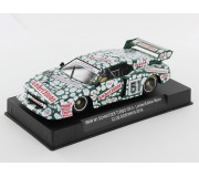 Sideways SW44G BMW M1 Schnitzer Turbo GR.5 - Club Sideways 2016 - Limited Edition 96pcs