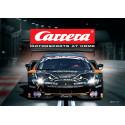 Carrera Catalogue 2017