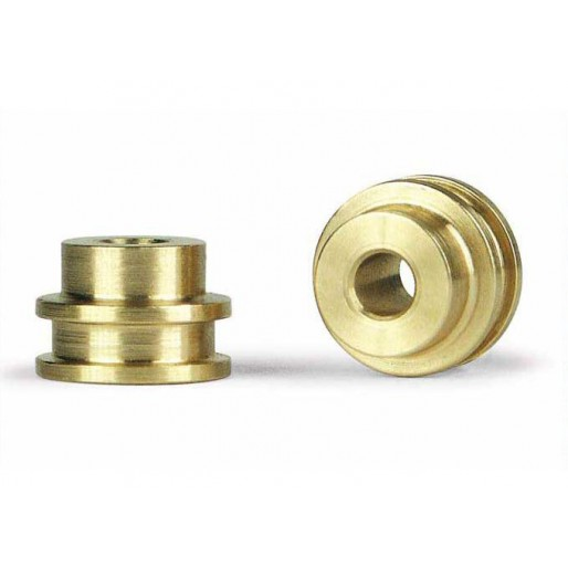 Slot.it PA12 Bronze Bushings for Carrera x2