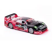 Policar CAR03b Ferrari F40 n.34 Mine GT JGTC 1994