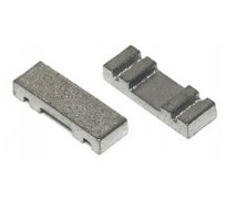 Slot.it SP23 Lest Tungsten Forme Support Moteur 2,5g