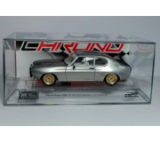 SRC 50301 Ford Capri 2600 RS Chrono Series