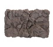 """NOCH 58462 Rock Plate """"Basalt"""""""