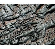 "NOCH 58480 Plaque de rochers "" Stratifiée """