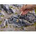 """NOCH 58490 Rock Wall """"Limestone"""""""