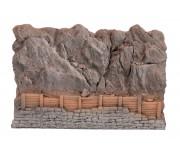 NOCH 58152 Rock Fall Barriers
