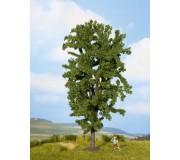 NOCH 25895 Horse-Chestnut Tree, 19 cm high