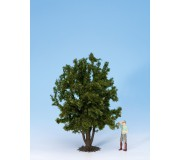 NOCH 68015 Deciduous Tree, approx. 24 cm high