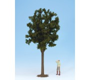 NOCH 68030 Deciduous Tree, approx. 35 cm high