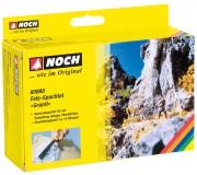 """NOCH 60880 Rock Compound """"Granite"""""""